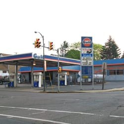 harharts service station auto repair 13 e 21st st northampton pa phone number yelp. Black Bedroom Furniture Sets. Home Design Ideas