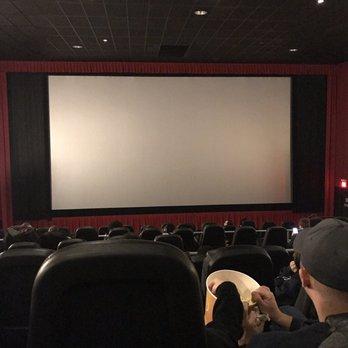 Regal Cinemas Atlas Park 8 103 Photos 162 Reviews Cinema 80