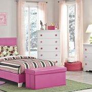 Charmant The Shay Photo Of Atlantic Bedding And Furniture   Savannah, GA, United  States.