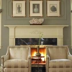 Photo Of Brooks Jeffrey Interior Design Long Valley Nj United States