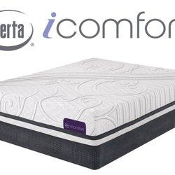 photo of roanoke mattress roanoke va united states