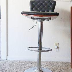 Photo Of On A Budget Furniture U0026 Decor   Oceanside, CA, United States.