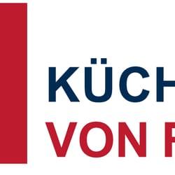Kuchenmontage Von Rothenburg Koln Gewerbliche Dienstleistung