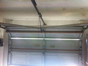 Arrowhead Door Co. 15503 E 43rd Ter S Independence, MO Contractors Garage  Doors   MapQuest