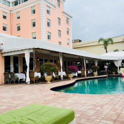 The Colony Palm Beach 119 Photos 44 Reviews Hotels 155 Hammon Ave Fl Phone Number Yelp