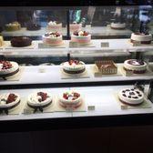 Bundt Cake Bakery Overland Park Ks