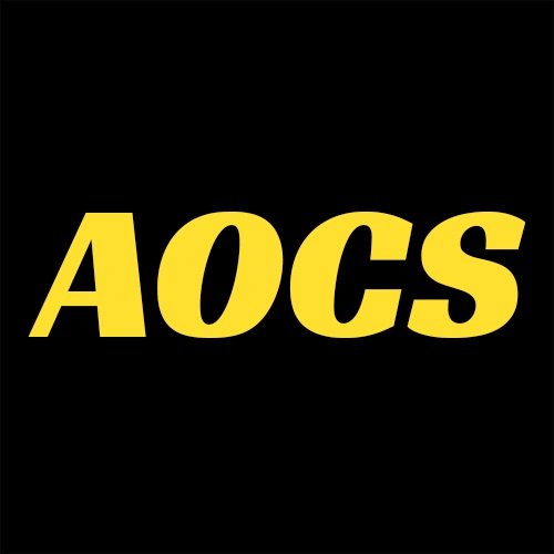 A-OK Cab Service's: 3802 W Lincolnway, Sterling, IL