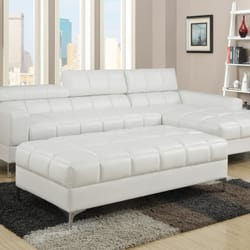 Living Room Sets Tampa Fl furniture distribution center - 75 photos & 29 reviews - furniture