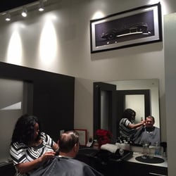 18 8 fine men s salons preston hollow village 46 for 18 8 salon reviews