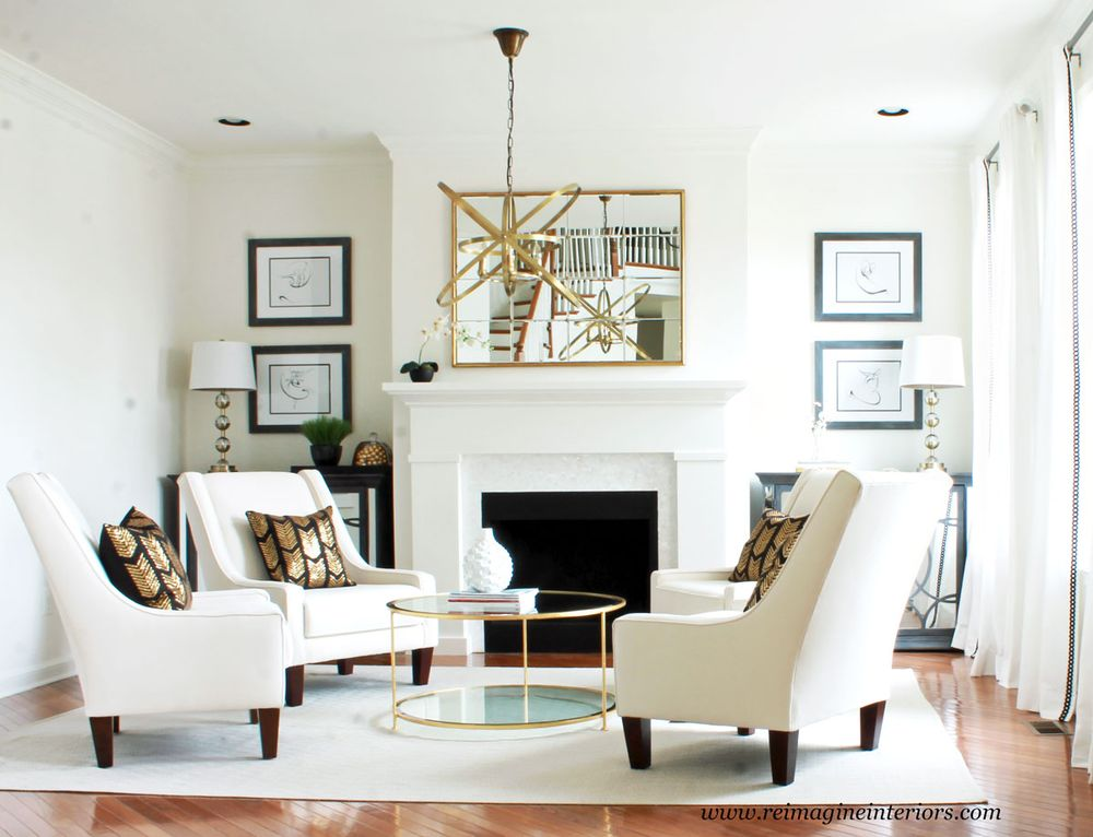 Reimagine Interiors: Downingtown, PA