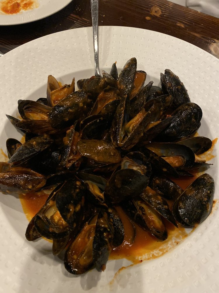 Pino's Gourmet: 1708 Rte 31 N, Clinton, NJ