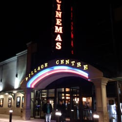 Movies playing in lewiston id