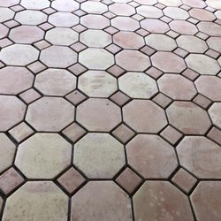 Photo Of Place Clay Mexican Tile Phoenix Az United States Our