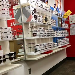 166362a405 Target Optical - Eyewear   Opticians - 10001 Commons St