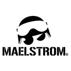 Maelstrom: 22800 Executive Dr, Sterling, VA
