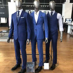 Indochino - 2019 All You Need to Know BEFORE You Go (with