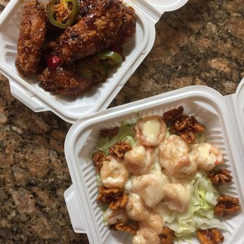 Hour Food Delivery Daly City