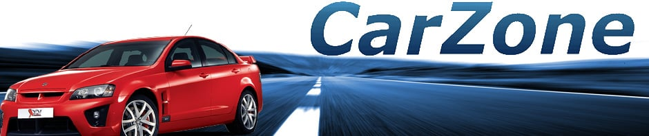 Carfinity USA