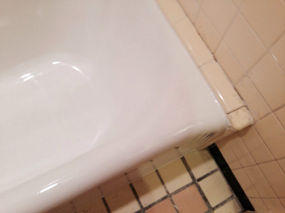 Perma Ceram Bathtub Resurfacers
