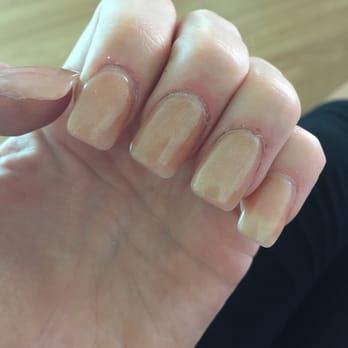T nails 197 photos 41 reviews nail salons 4110 s for 33 fingers salon reviews