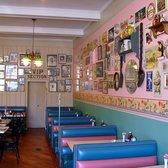 Cafe Calbay 48 Photos Amp 55 Reviews Diners 24 W