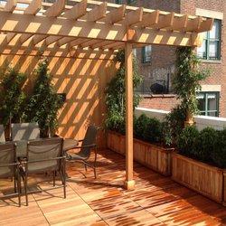 photo of chelsea garden center williamsburg williamsburg ny united states - Chelsea Garden Center
