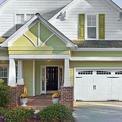 Crawford Garage Doors Of The Palm Beaches Garage Door Services