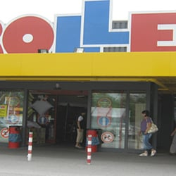 Roller Mobel Berliner Str 90 Duisburg Nordrhein Westfalen