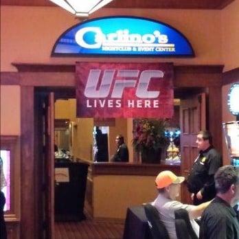 Orland ca casino casino blogs