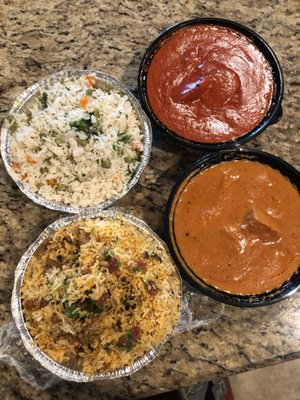 Grand Indian Kitchen 56 Photos 69 Reviews Indian