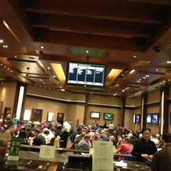 Redrock casino yelp jupiter townsville casino