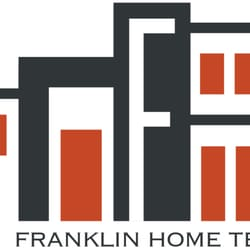 Photo Of Franklin Home Team Realty One Group Las Vegas Nv United States