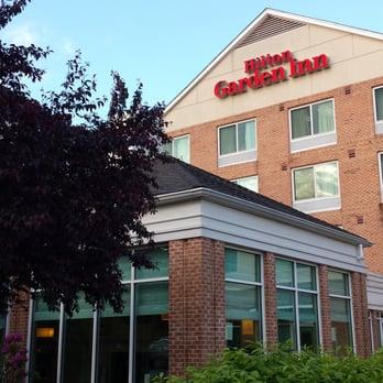 Superbe Photo Of Hilton Garden Inn Columbia   Columbia, MD, United States. Hilton  Garden