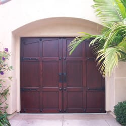 Charmant Photo Of Atlantic Garage Doors   Palm Bay, FL, United States