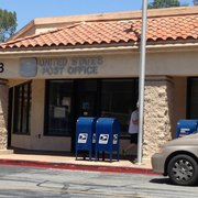 US Post Office Photos Reviews Post Offices West - Us post office bradenton map