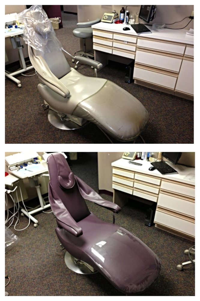 Earl's Auto Upholstery: 5201 Creek Rd, Cincinnati, OH