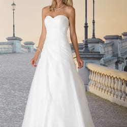 Brautsalon Engelstraum Bridal Stecknitztal 22 Alt Mölln