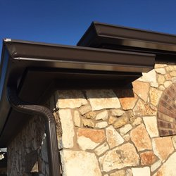 Quality Seamless Gutters 15 Photos Roofing 2718