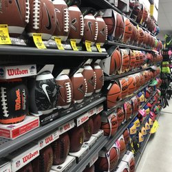 Sep 21, · 4 reviews of Big 5 Sporting Goods