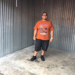 Photo Of Public Storage   Hialeah, FL, United States. Thanks Morela!