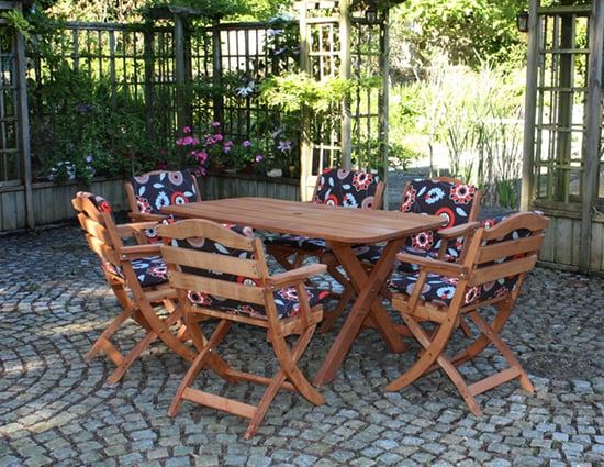 photo of rms furniture ballymount co dublin republic of ireland rms - Garden Furniture Dublin