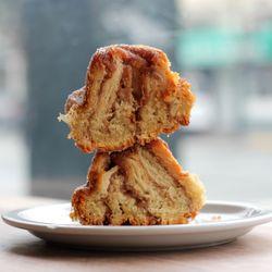 Photo Of Tartine Bakery Cafe