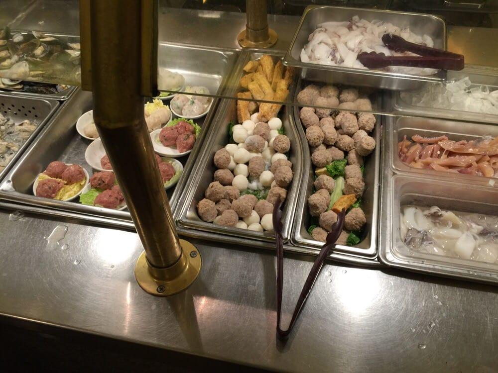 Yummy Yummy Restaurant Calgary Ab