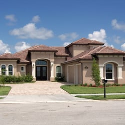 High Quality Photo Of Bay Area Roofing   Clearwater, FL, United States. Roofing  Contractor