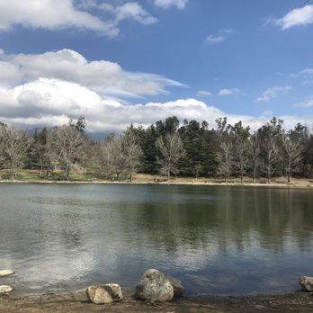 Yucaipa Regional Park 85 Photos Amp 93 Reviews Parks