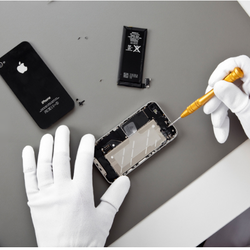 iphone repair. photo of mobile cell doctors iphone repair - san diego, ca, united states. iphone