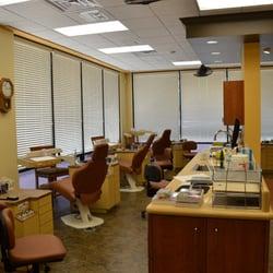 Photo Of The Woodlands Orthodontic Group  Magnolia Office   Magnolia, TX,  United States