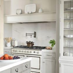 Photo Of Brooksberry Associates Kitchens And Baths Saint Louis Mo United States