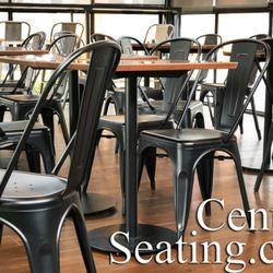 Centralseating Com 79 Photos Furniture Reupholstery