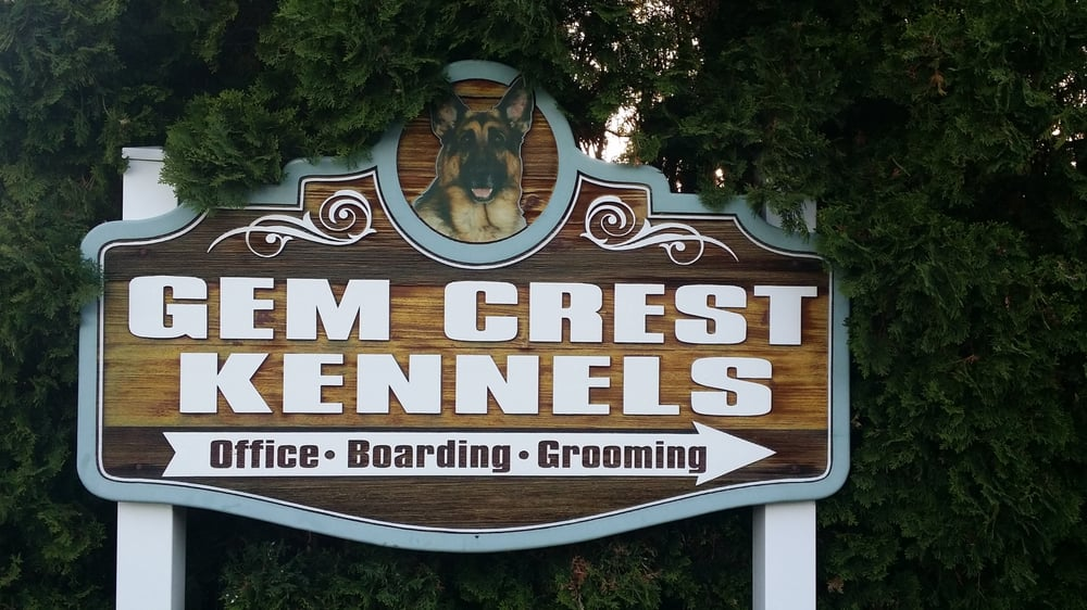 gem crest kennels 53 fotos cuidado de mascotas 12868 w goldenrod ave boise id estados. Black Bedroom Furniture Sets. Home Design Ideas